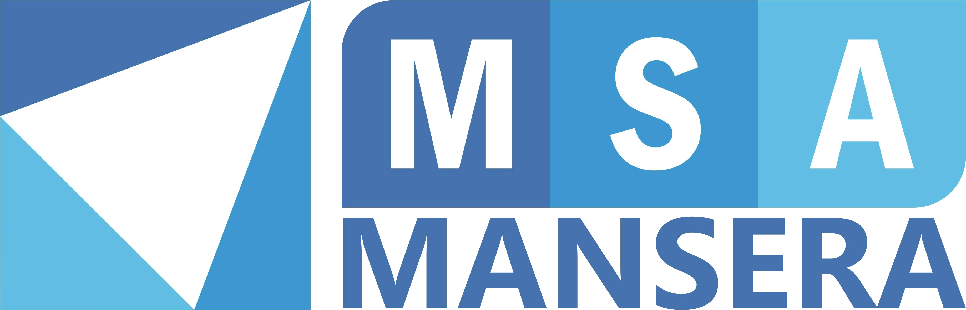 Mansera,S.L.